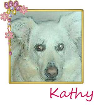 http://gallery.justartscrapbooking.com/data/500/KathySiggie.jpg