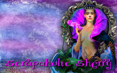 http://gallery.justartscrapbooking.com/data/500/ScrapaholicSignature380.jpg