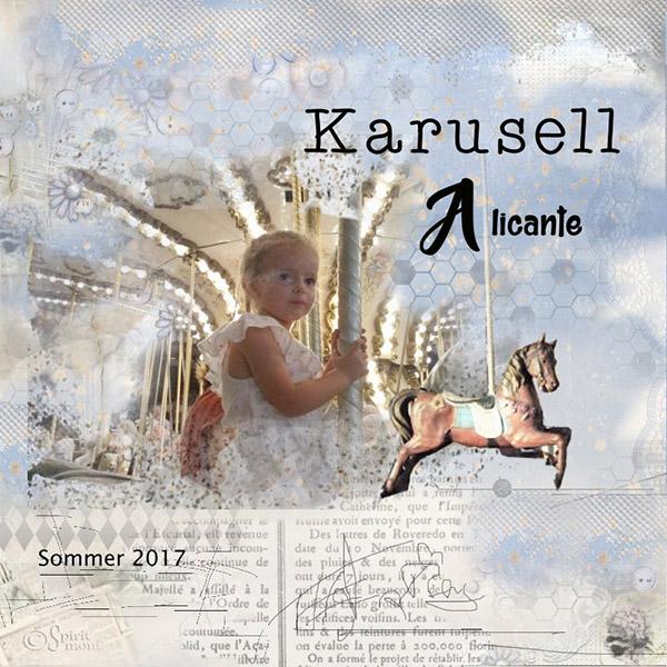 http://gallery.justartscrapbooking.com/data/500/carusell_alicantekl.jpg
