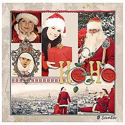 -Santa-600-web.jpg