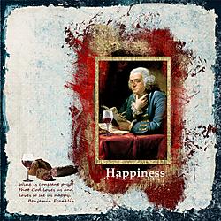 01-JA-Happiness-quote-web.jpg