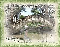 1-riverwalk-a-1.jpg