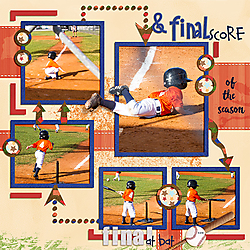 10-29-final-at-bat-and-slide-home-LKD-ThisWay-T4-copy.jpg