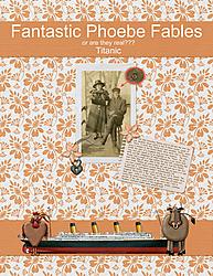 10-Fantastic-Phoebe-Fables---Titanic.jpg