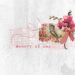 122618_CWX_MemoryOfRed_Sondra600.jpg