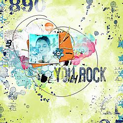 12X12-GRACE---YOU-ROCK.jpg