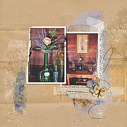 12x12-HOME-WHERE-MEMORIES-LIVE.jpg