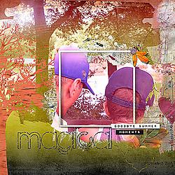 1609_magical_low.jpg