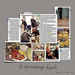 16_07_24_The-Smashing-Lunch_600x600.jpg