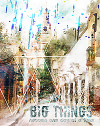 1712_bigthings_low.jpg