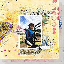 1805_dreambig_low.jpg
