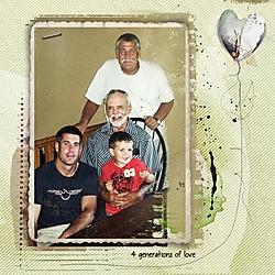 4_generations_of_love.jpg