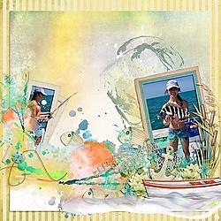 600-snickerdoodle-designs-this-is-me-june-linda-franks-02_copy.jpg
