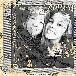 600-snickerdoodledesigns-this-is-me-september-linda-01_copy.jpg