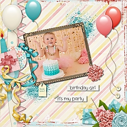 AH_Birthday_Bash_600.jpg