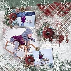 AH_Winter_Freeze_HSA_Winter_Freeze_Template_1_600_moemc.jpg