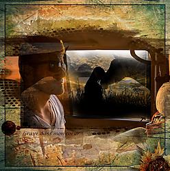 ANITA_Doodle_Papiers_Ambre_Mask_Muted_Colours_image_Pixabay.jpg