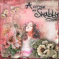 A_Little_Bit_Shabby.jpg