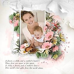 A_Mother_s_Heart.jpg
