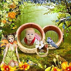 Acidulate-Fairy-Spring-kitt.jpg