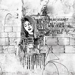 Against_the_wall_600.jpg