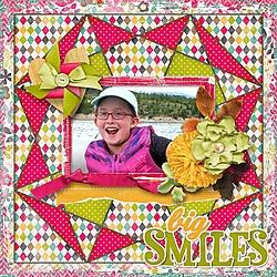 AimeeHarrison_BeautifulLife_Page01_600_WS.jpg