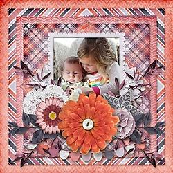 AimeeHarrison_Birthstone_JanuaryGarnet_Page01_600_WS.jpg