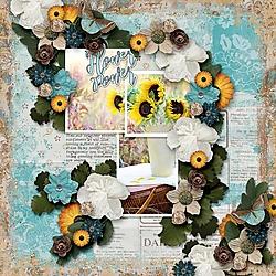 AimeeHarrison_Florabundia02_Page02_600_WS.jpg