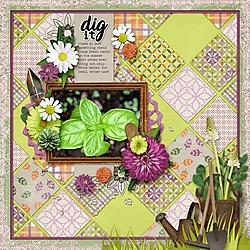AimeeHarrison_GardenTime_Page01_600_WS.jpg