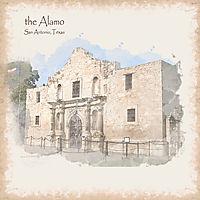 Alamo-sketch.jpg