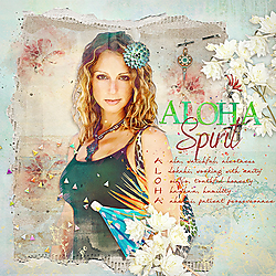 Aloha_spirit_600web.jpg