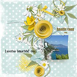 Amalfie-coast.jpg