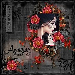 Amazing_Asia.jpg