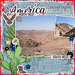 America-North-West.jpg