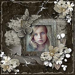 Anita_Calico_nad_da_ibina-web.jpg