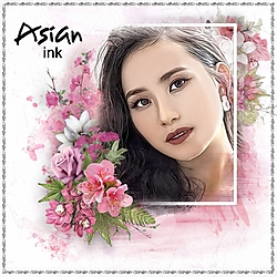 Asian_Ink3.jpg