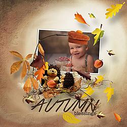 Autumn-Blessings1.jpg