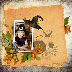 Autumn-Spell.jpg