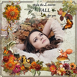 Autumn13.jpg