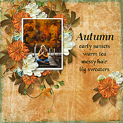Autumn15.jpg