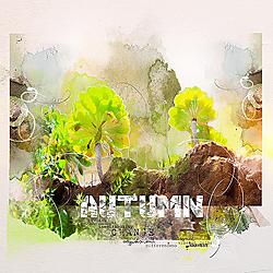 Autumn_AT_Mini_Cider_Marianne_600web.jpg
