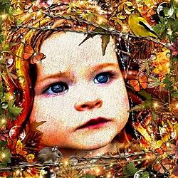 Autumn_Red.jpg