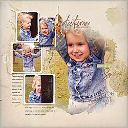 Autumn_has_arrived_600web.jpg