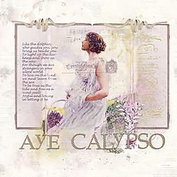 Aye_Calypso_600web.jpg