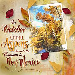 BE_Aspens_NM_-_Welcome_Fall_copy.jpg