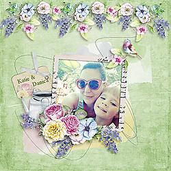 BE_BloomingSpring1_Jilbert_copy.jpg