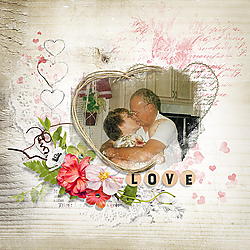 BE_Celebrate_Love_Palvinka_copy.jpg
