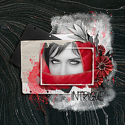 BE_Intrigue_lth_copy.jpg