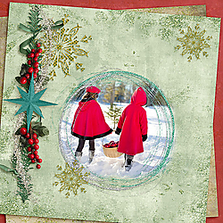 BE_JingleMingle_Lth_copy.jpg