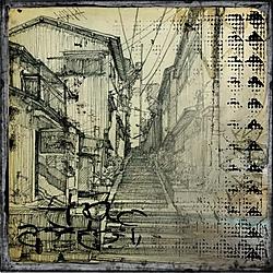 Backstreets.jpg